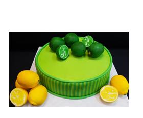 Идейни торти
