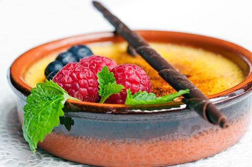 Gavrosh-Recipe-Creme-Brulee