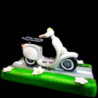avto-moto-torti-gavrosh_003