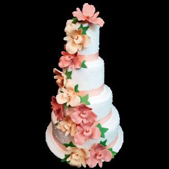 svatbeni-torti-gavrosh_024