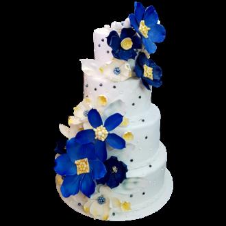 svatbeni-torti-gavrosh_025