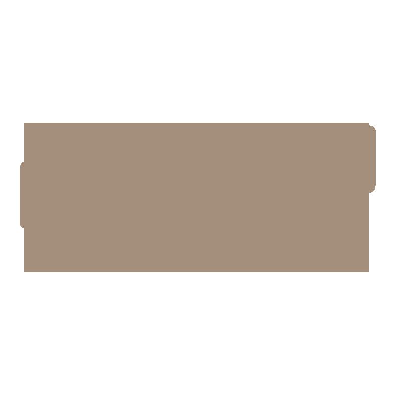 Adora Events