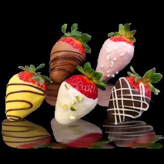 Strawberries-Gavrosh-600-x-600px